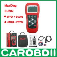 Autel Maxidiag EU702 Code reader
