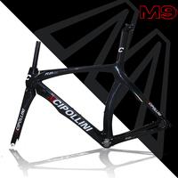 HOT SALE Cipollini RB1000 Carbon Frame, Size XXS,S,L. M9 color,Free shipping, Cipollini RB1000 frames