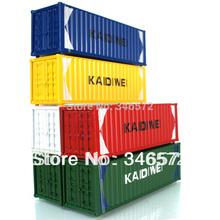 alloy box promotion