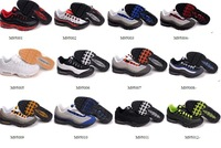 2013 High quality breathable shoes,Cheap shoes 95 shoes