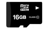 Free shipping sd card 16gb class 10 flash card micro sd card  4gb 8gb 16GB TF card MicroSD  for DVR,Mobile phone
