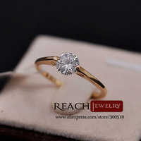 T90031Promotion Wholesale Women Vintage Rings fashion jewelry Exquisite Ring 18K Gold Plated Lady Rings for Women Anel