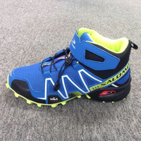 Free shipping 2014 New Arrival Men's Running shoes Men Sneakers men Sports shoes size 40-45