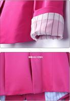 2013 Hot Sale Europe New Fashion Women's Candy Solid Color Basic Coat Slim Suit Jacket Blazer 11430 Z