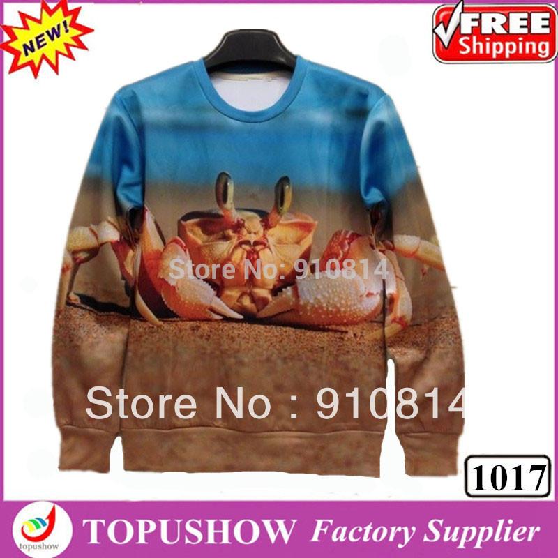 Женские толстовки и Кофты No Brand aaliyah 3D 1017 женские толстовки и кофты brand new 01