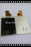 NEW Replacement Parts for SAMSUNG ES70 ES71 ES73 ES74 ES75 ES78 PL100 PL101 TL205 SL600 SL605 LCD Display ScreenWith Backlight