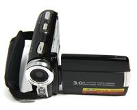 Digital Zoom 16X 16MP 16.0 Mega Pixel 3.0-inch Touch Screen Digital Camera DV Camcorder Video