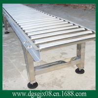 offer conveyor roller, idler roller, pulley