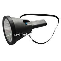 Portable Handlight LED Flashlight CREE XM-L T6 LED 2-Mode LED  Searchlight