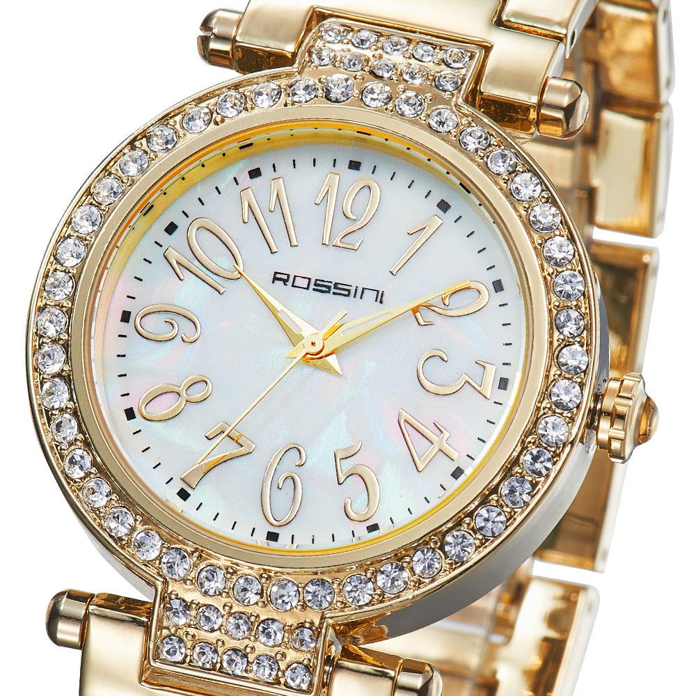 Free Shipping WEIDE Elegant Rhinestone Women Watches/Party Queen Luxury Brand Dress Women Wristwatches Hot Selling(China (Mainland))