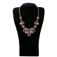 Fashion accessories ol necklace pendant necklaces pendants best friend