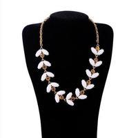 Fashion accessories malpractitioner women's necklace pendant necklaces pendants best friend