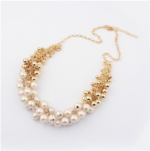 Min.order is $15 (mix order),Korean jewelry