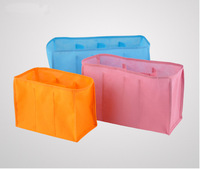 Inner Organization Container and Storage for Mother Bag / Stroller Organizer, Insert For Nappy Changing Mummy Bags.
