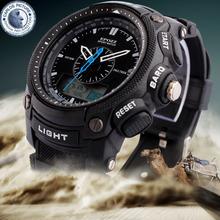 analog watch price