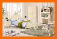Classic Kids Bed Bedroom Furniture Bedroom Set Living Room Furniture Set Mini order$2500(mixed items)