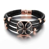 Elastic string Bracelet