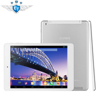 7.9 inch Teclast P89 mini Tablet PC Android 4.2 IPS Screen 1024x768p Intel Dual Core 2.0GHz 5.0MP Camera Bluetooth GPS