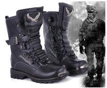 wholesale boots man