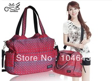 baby bag promotion