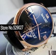 clock hand price