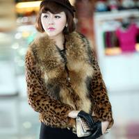 Женская одежда из кожи и замши SOPHY  S M L XL