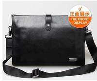 Hot sale!! New Genuine Leather Men Bag Briefcase Handbag Men Shoulder Bag Laptop Bag,free shipping SFMBAG08