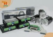 cnc printer promotion