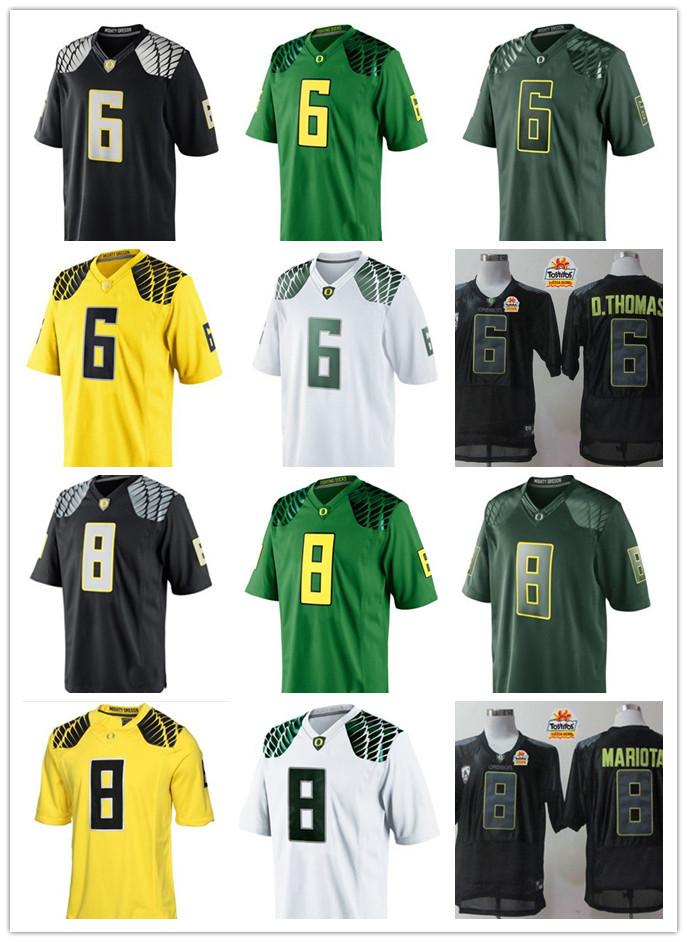 NWT-NCAA-font-b-Oregon-b-font- ...