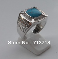 2014 new  925 sterling silver ring jewelry wedding rings rings for men,sterling silver rings