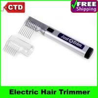 Electric Hair Trimmer Men Shaver