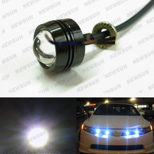 wholesale drl daytime running light