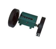 cheap counter meter