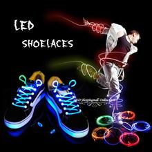 popular shoelace