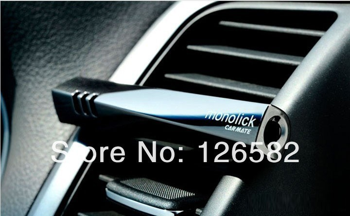 Free shipping 2014 hot car perfume sesame oil car air freshener perfume Magic wand perfume(China (Mainland))