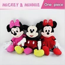 wholesale mickey mouse plush