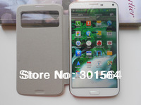 "Note3 Star W9205 6.3"" FHD 1080P Mobile Phone Android 4.2 MTK6589T Quad Core 2*Sim Card 2*Cam GPS Ram 2G + Rom 32G"