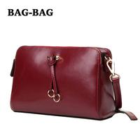 2014 NEW Fashion Multifunction Genuine Leather Shoulder bag Cowhide skin Lady messenger handbag for ladies girl Wholesale R096