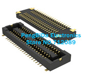 AXT540124    connector new & original good quality