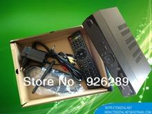 popular combo hd receiver