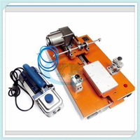 Free Shipping Automatic LCD separator,LCD separator Front Glass For iPhone 4 5 Samsung