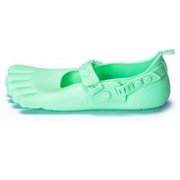 Popular custom comfort sport  men beach shoes waterproof