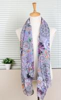 (free shipping)new muslim shawl ,muslim scarf,muslim hijab ,180*100cm viscose ,can choose colors