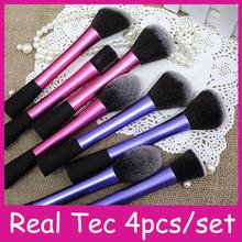 cheap blush kit
