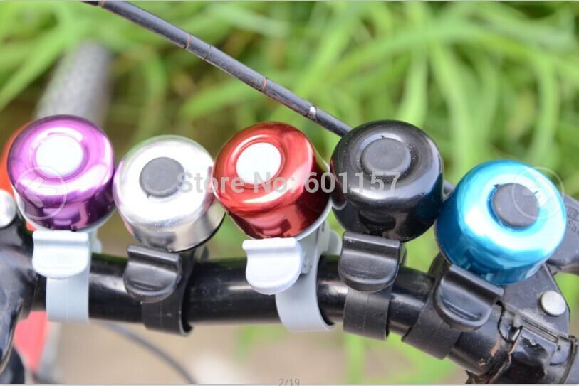 Велосипедный звонок Yuanheng  55-1.2