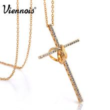 wholesale long pendant
