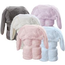 popular design blanket