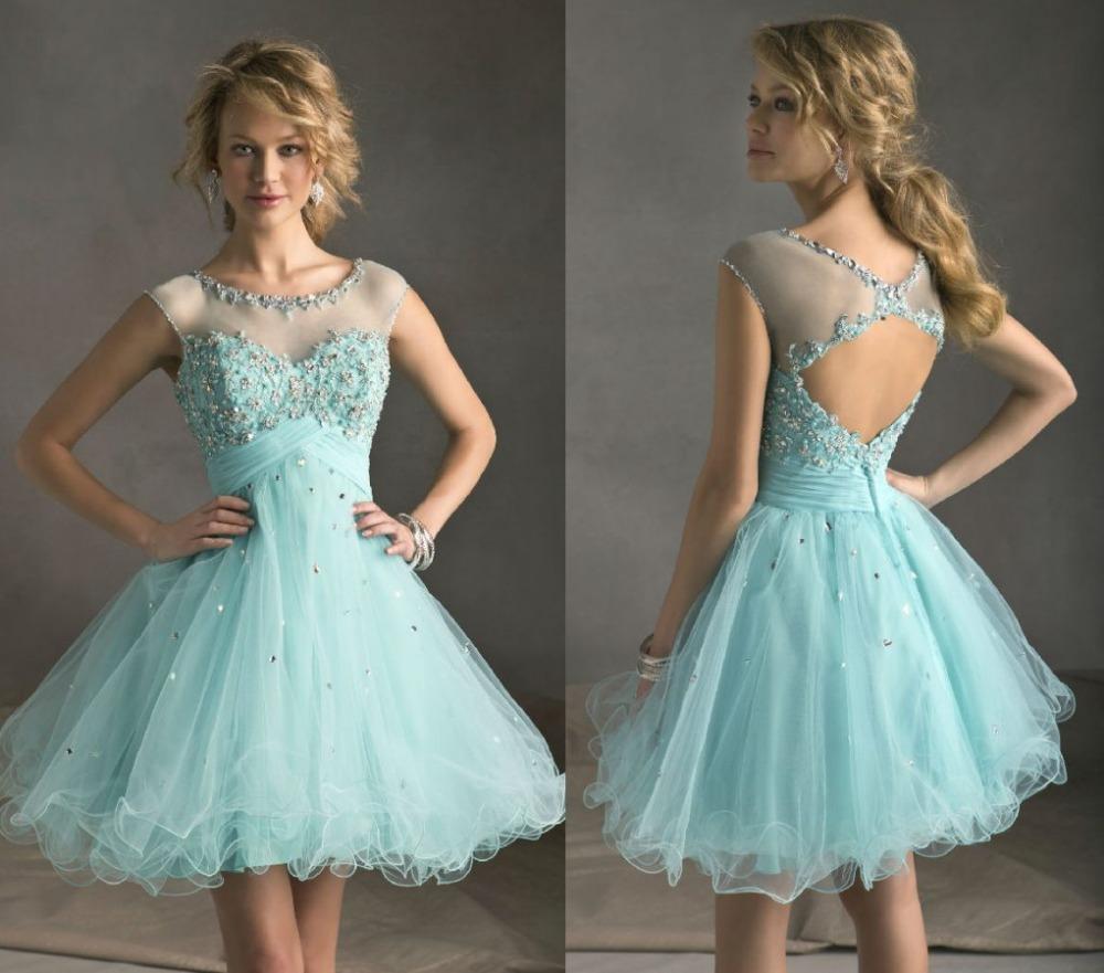 dressesshop: April 2014