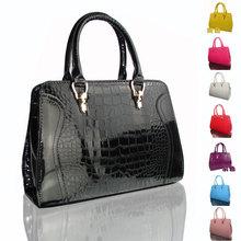 wholesale skin handbag