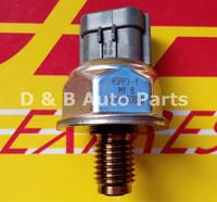 High Quality Nissan Common Rail Pressure Sensors SENSATA Pressure Switches,Pressure Valves 45PP3-1 For Sale